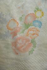 Vintage  Japanese silk   Kimono dress  TUKESAGE  from Japan 10-53