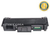 Compatible MLT-D118L MLTD118L Black Toner for Samsung Xpress M3015DW M3065FW