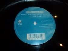 "ANDREAS KRAMER Vs TORSTEN KISSLER - Acrob@tic - 1997 2-Track 12"" Vinyl Single"
