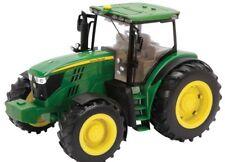 Britains Big Farm John Deere 6210r Tractor 1:16 Scale