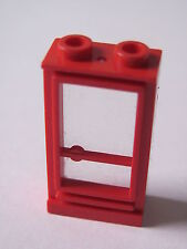 LEGO 33bc01 @@ Door 1 x 2 x 3 Right (old type) - 118 119 324 340 342 344 349 358