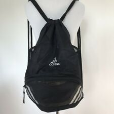 f045da7d0718 adidas Backpack Black Unisex Bags   Backpacks for sale