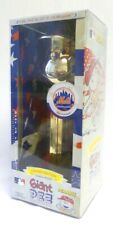 LE CHARLIE BROWN NEW YORK METS GIANT PEZ