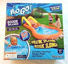 Bestway H2Ogo! Boogie Splasher