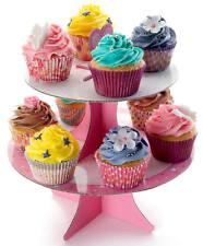 Etagere Magdalena cupcakes soporte soporte cupcake support archivador presentar nuevo