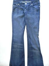 New Authentic Rock & Republic Women's Jeans..sz 27 or 32..best price