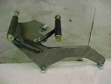 CHEVY Chevrolet  AC BRACKET, Small Block, Short Water Pumps only, NEW
