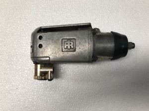 """INGERSOLL RAND 205 PALM GRIP IMPACT WRENCH 3/8"""" DRIVE"""