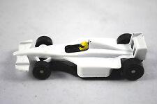 Hot Wheels AcceleRacers Diecast Formula 1 Cars