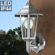Hochwertige LED Lampen für Hauseingang Carport Terrassenbeleuchtung Veranda IP44