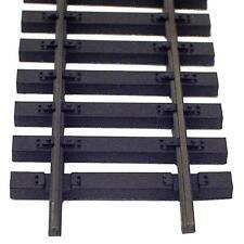 tillig bahn 85125 1 - 890mm elite flexible code 83 n/silber h0 gleisabschnitts t48