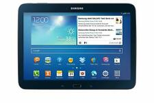 Samsung Galaxy Tab 3 GT-P5210 16GB Wi-Fi Tablet 10.1inch Android- Black