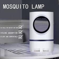 Lampada cattura cattura zanzara USB zanzara insetto repellente per insetti