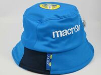 Leeds United 2013-14 Third Football Shirt Bucket Hat