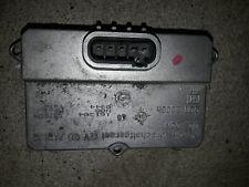 Xenon Vorschaltgerät D2S D2R   021661 (BP17)