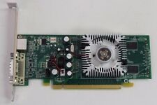NVIDIA GEFORCE 7300LE 128MB FULL HEIGHT S-VIDEO DMS-59 Desktop Video Card