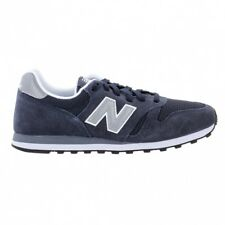 new products e56e5 40b91 New Balance 373 Trainers for Men for sale | eBay