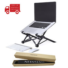 NEXSTAND Travel Laptop Stand