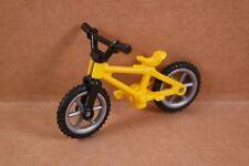 Playmobil Fahrrad BMX Rad #9609