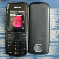 Nokia 2690 Cheap Bluetooth Camera Video FM Mobile phone