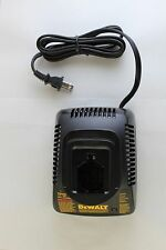 Brand New Dewalt 7.2v - 18v Ni-Cad 18 volt 1 Hour Battery Charger DW9226