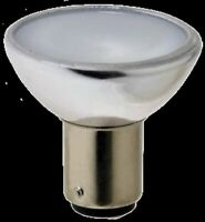 REPLACEMENT BULB FOR PHILIPS 409355 20W 12V