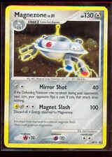 Pokemon MAGNEZONE DP32 PROMO HOLO - NEAR MINT/MINT
