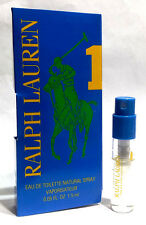 Ralph Lauren Polo Big Pony No. 1 EDT Ralph Lauren - Vale