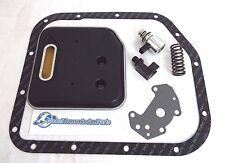 A500 42RE 44RE Governor Pressure Solenoid Sensor Spring HD Repair Kit 2000-UP