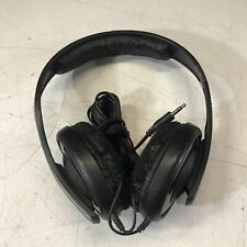 Sennheiser HD 202 Professional Headphones