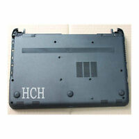 Laptop Bottom Base Case Cover For HP 14-G 14-R 240 G3 245 G3 246 G3 TPN-C116