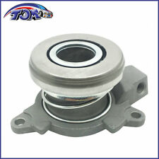 Centric 303.48000 Clutch Release Bearing and Slave Cylinder