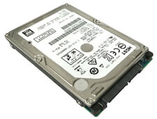 """HGST 0J22413 1TB 8MB Cache 5400RPM SATA III (6.0Gb/s) 2.5"""" Laptop Hard Drive"""