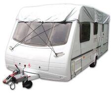 21ft - 23ft Leisurewize Resistente Al Agua /& Respirable Caravana Cubierta de protección