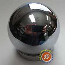 "2-3/4"" Chrome Steel Ball"