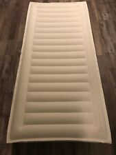 New listing Used Select Comfort Sleep Number Air Bed Chamber Mattress King Size S815