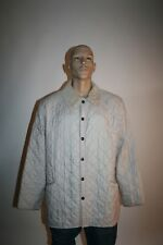 BARBOUR GIUBBINO GIUBBOTTO UOMO Tg. XL CASUAL VINTAGE MAN JACKET  A180
