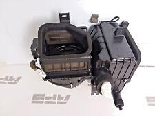 New Factory Kia AC evaporator blower bo 00-04 Spectra Hatchback 1.8L K2AA61X01