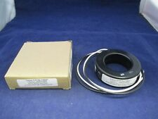 Simpson  01305 Current Transformer new