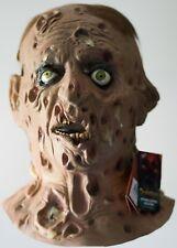 Scary Halloween Mask II