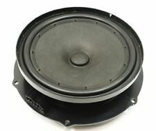 Front Door Speaker 05-10 VW Jetta Rabbit GTI MK5 - 1K0 035 454 K