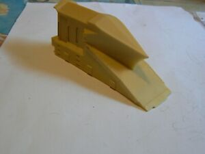 Unknown resin kit for BR snow plough