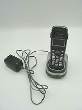Panasonic KXTGA939T 1.9 GHz 2 Lines Cordless Phone