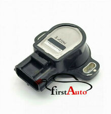 New Throttle Position Sensor 198500-3250 For Jaguar XJ XJ8 XJR XK XK8 2002-2005