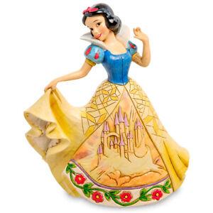 "Disney Traditions Figurine 4045243, Snow White, Original, 5.9"""