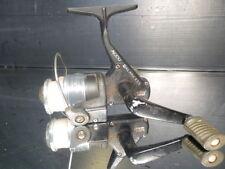 Abu Garcia ES100 Ultra Light Spinning Reel 2lb/200yd ~Reels Rods N Rust ®~