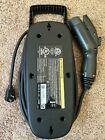 CHEVROLET VOLT SPARK BOLT VOLTEC ELECTRIC CAR BATTERY CHARGER  EV