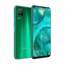 Huawei P40 Lite Dual Sim 6/128GB - GREEN - GARANZIA EUROPA [NO-BRAND]24 MESI