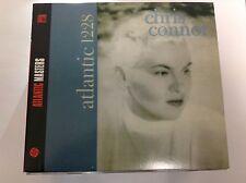 Chris Connor - (2005) CD DIGIPAK - NR MINT