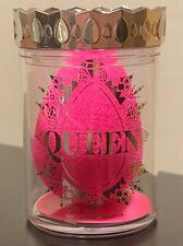 Beauty Blender AUTHENTIC beautyblender® Sponge in QUEEN reusable holding case